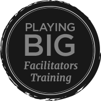 Coaches Training Institute Logo
