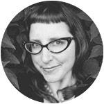 Headshot of Vivienne McMaster